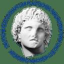 Logo von Deutsche Gesellschaft der Plastischen Chirugie