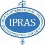 Logo von IPRAS