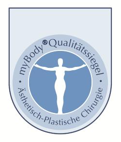 Logo von myBody